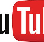 Come avere idee per video su youtube