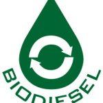 Biodiesel, dal concetto al produrlo