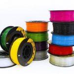 I migliori filamenti ITALIANI per la tua stampante 3D