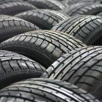 Carburante green dagli pneumatici usati