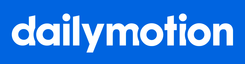 dailymotion tra le alternative a youtube