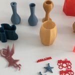 4 blog da seguire se sei appassionato di stampa 3D